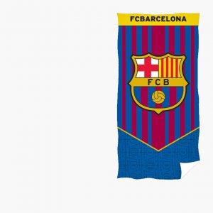 FC Barcelona textiel