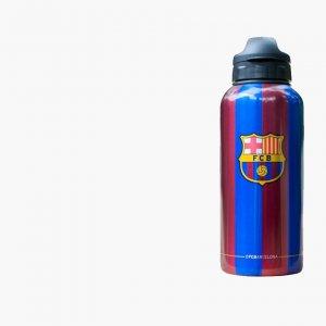 FC Barcelona eten & drinken