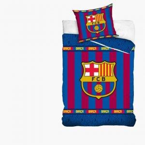 FC Barcelona slaapkamer artikelen