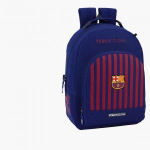 FC Barcelona tassen & reisbagage